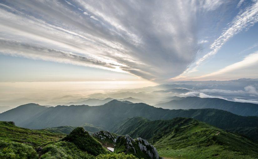 hukushima-landscape